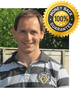 personal trainer tunbridge wells